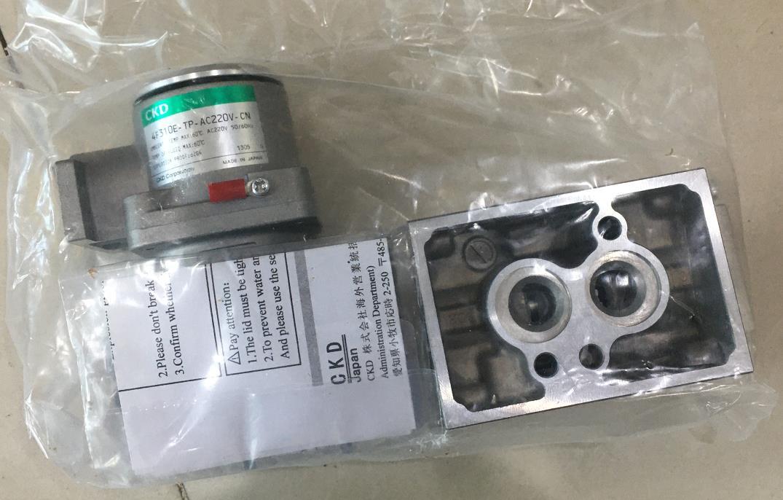 4F310E-NM-TP-AC220V-CN三.jpg