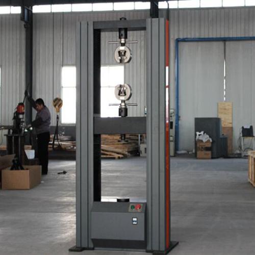 铝合金压缩屈服强度试验机.png