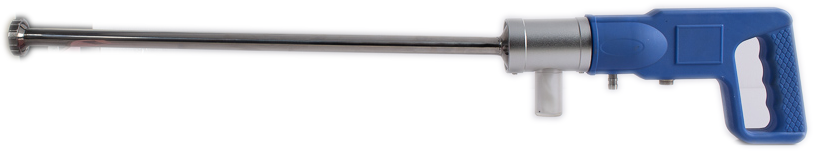 <strong>LB-1050 含湿量检测器</strong>.png
