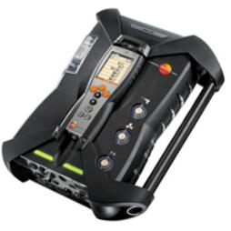 <strong>testo 350 加强型烟气分析仪</strong>.png