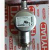 賀德克3446-2-0250-000壓力傳感器
