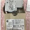 美國AB熱繼電器193-EECB銷售