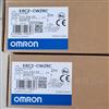 日本OMRON旋轉編碼器E6C2-CWZ6C