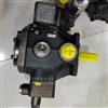 -德國Rexroth葉片泵R900534143,產品說明