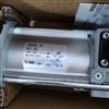 日本SMC增压泵VBA20A-03性能好