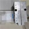 德国FESTO端板组件NEV-01-VDMA