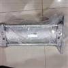 日本SMC氣缸CDS2F125-250全新