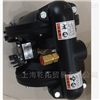 全新原裝APO英格索蘭650717-C隔膜泵