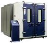 ZT-CTH-800L-G步入式高低溫實驗箱
