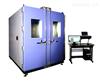 ZT-WTH-3000L大型恒溫恒濕試驗室