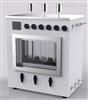 MI7000互溶性测试仪