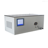 VP2100石油产品蒸汽压测定仪
