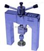 JWTJ-10S数显JWTJ-10S碳纤维粘结强度检测仪