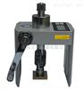 JW-6000C多功能JW-6000C粘结强度检测仪