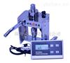 JW-2000AJW-2000A分体式粘结强度检测仪