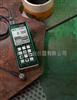 MMX7美国DAKOTA MMX-7/CMX/CMXDL/CMXDL+超声波测厚仪