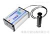 BGD500/SBGD 500/S全自动拉开法漆膜附着力测试仪