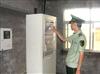 溫濕度防爆氣體試驗儀/高低溫防爆腐蝕氣體環境箱