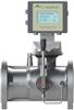 AJWG智能双显燃气能源计量仪表