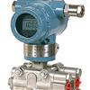 TRD3351江苏过滤器压差检测差压变送器工作原理