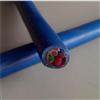 MHYV5*2*1.5矿用信号电缆价格